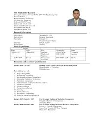 Sample Resume For Lecturer Extraordinary Pharmacy Professor Also Sales Lecture