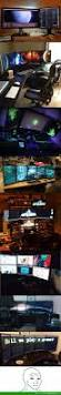Pyramat Gaming Chair Ebay by Best 25 Pc Gamer Ideas On Pinterest Pc Setup Gaming Setup And