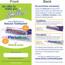 IHerb Goods, Reward Program, Free Toothpaste Flyers, 400 Pack (Discontinued  Item) Iherbcom The Complete Guide Discount Coupons Savey Iherb Coupon Code Asz9250 Save 10 Loyalty Reward 2019 Promo Code Iherb Azprocodescom Gocspro Promo Printable Coupons For Tires Plus Coupon Kaplan Test September 2018 Your Discounted Goods Low Saving With Mzb782 Shopback Button Now Automatically Applies Codes Rewards How To Use And Getting A Totally Free Iherb By