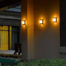 get cheap exterior wall light aliexpress alibaba