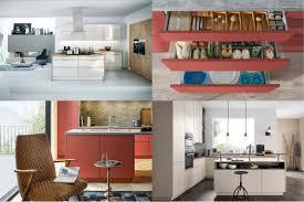 die wohnküche gemütlich und perfekt integriert wohnparc de