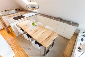 12 wichtige organisations tipps für kleine küchen homify