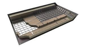 bureau veritas fr bureau veritas issues design approval for v containment system
