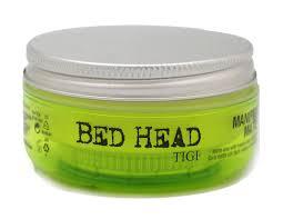 Bed Head Foxy Curls by Bed Head Tigi Coiffure Dépôt