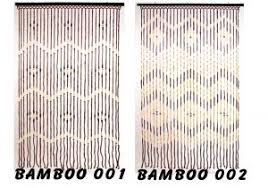Lace Window Curtains Target by Beaded Door Curtains Target 54164 Bead Door Curtain Tar