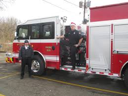 New Pumper Truck Makes Pre-holiday Arrival At Fire Station No. 20 ... Pierce Saber Pumper Tanker Fire Truck Emergency Equipment Eep Martins Ferrys Purple Is Now In Service News Sports Jobs Beckville Adds Pumper Truck To Arsenal Moves Old Sold 2008 10750 Rescue Pumper Command Apparatus North Carolina Department Gets Unique Truckambulance First Responder Tankpumper Saves Money Adds Ad Vault Beatricedailysuncom Danko Mini Cafs Minipumper Squads New Rescue Going Into Service Local Jgtccom Sluban Engine Rescue Compatible Building Bricks Springwater Receives New Township Of