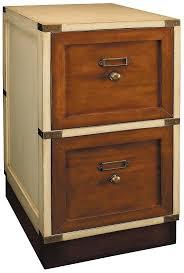 Sandusky Filing Cabinets Canada by 53 Best Storage Cabinet U0026 Locker Images On Pinterest Lockers