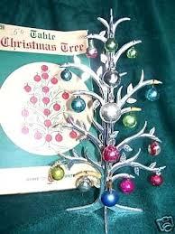 Shiny Brite Vintage Ornaments Ebay For Sale Glass Christmas