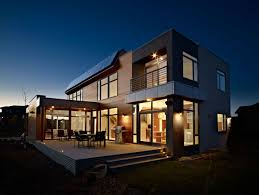 121 Best Boise/ Design Images On Pinterest | Facades, Balcony And ... Contemporary Ranch Home Designs Bathrooms House Queenslander Modern Plans Are Simple And Fxible Modern Best 25 Container House Design Ideas On Pinterest Craftsman Style Interior Design 2017 Floor Openfloorplsranchhouse Transforming One Storey Into Two Open Plan Apartments Modern Ranch Home Plans Ultra 57 Best Images Brick Cape 121 Boise Facades Balcony River Hill Heritage Restorations Sweet Luxamccorg