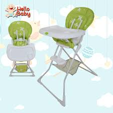 High Chair Booster For Sale - Booster Chairs Online Brands, Prices ... Top 10 Best High Chairs For Babies Toddlers Heavycom Kidscompany Joie Mimzy Snacker Chair Petite City 16 2018 Comfy High Chair With Safe Design Babybjrn Graco Swift Fold Briar Walmartcom Spin Highchair Feeding From Pramcentre Uk The Nano Bloom Fdoo 5 Faveable Star Kidz Hotham Green Amazoncom Cosco Simple Deluxe Black Arrows Baby