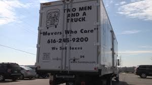 Movers For Moms | Wyoming / Kentwood Now Two Men And A Truck Chattanooga Tn Movers Movers For Moms Wyoming Kentwood Now Two Men And Truck Kalamazoo Mi Cost Of Around 60516 Il Chicago Recycle Your Moving Boxes With These Fun Tips Raleigh Nc Sacramento Moving Company Gives Advice On How Twomendmoines Twitter 37 Best Who Care Images On Pinterest Men Truck And A Budget But Have Heavy Fniture There Is Solution You Can