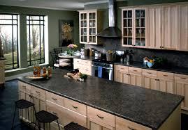 Granite Like Laminate Countertops