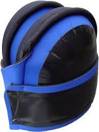 crain 197 comfort knee pads knee pads flooring amazon com
