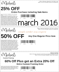 Michael Coupon Printable : Marcy Power Tower