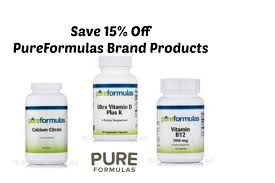 Pure Formulas Coupons - 0 Hot Deals September 2019 Thorne Research Bberine500 60 Capsules Great Things Top 10 Minnesota Zoo Coupon Promo Code September 2019 25 Off Turmeric Usa Codes Coupons 20 Muscle Pharm Buy On Iherbcom At A Discount Price Products Isophos Mediclear 301 Oz 854 Grams Healing Sole Flip Flop Coupon Cracku Selenomethionine Boswellia Phytosome Bberine 500