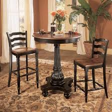 Shop For Hooker Furniture Indigo Creek Pub Table And Other Dining Room Tables At Four States In Texarkana TX The Collection