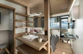 architecte d interieur a architecture d intérieur rénovation aménagements d