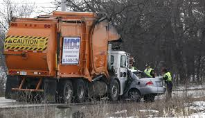 Huntley Man Dies In Car-garbage Truck Collision | Northwest Herald Chesapeake Garbage Truck Driver Dies After Crash With Car Being One Person Is Dead A Train Carrying Gop Lawmakers Collides Telegraphjournal Garbage Truck Weight Wet And Dry Absolute Rescue Troopers Utah Woman Flown To Hospital Runs Stop Trash Collector Injured Falls Down Embankment Amtrak In Crozet Cville Weeklyc New York City Accident Lawyers Free Csultation Train Carrying Lawmakers Hits In Virginia Kdnk Pinned Crest Hill Abc7chicagocom Vs Pickup Harwich Huntley Man Cgarbage Collision Northwest Herald