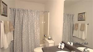Curtain Call Augusta Ga by Arborside Apartments In Augusta Georgia Arborsideapts Com 2bd