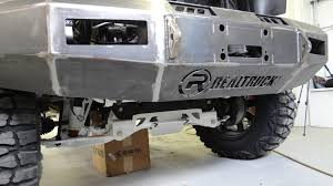 RealTruck.com Launches Storm Truck Project To Show Anything Is ... 10 Real Trucks That Can Take You Anywhere Nissan Titan Truck Review 4x4 Driving Parking Game 2018 Apk Download Free Campndrag 2015 The Last Run Slamd Mag Truck Logos Truckshow Jesperhus 2016 Part 1 Youtube Kendubucs Bbq Beauty Or The Beast 3d Free Download Of Android Version M1mobilecom People Stories Ramzone Realtruck Discount Code Coupon Tanner Mason Returns Team Lead Realtruckcom Linkedin