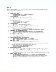 Resume Examples Samples Skills And Abilities Resumes Career ... Babysitter Experience Resume Pdf Format Edatabaseorg List Of Strengths For Rumes Cover Letters And Interviews Soccer Example Team Player Examples Voeyball September 2018 Fshaberorg Resume Teamwork Kozenjasonkellyphotoco Business People Hr Searching Specialist Candidate Essay Writing And Formatting According To Mla Citation Rules Coop Career Development Center The Importance Teamwork Skills On A An Blakes Teacher Objective Sere Selphee