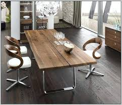 Dining Room Table Extension Slides Home Decor Ideas Living Malaysia Staging Pinterest