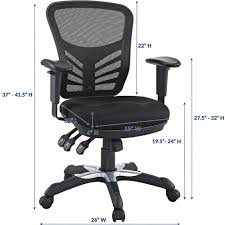 Marcel Office Chair Black In LA : Task Chairs | BureauOne Two Black Office Chairs Isolated On White Stock Photo Buy Inndesign Home Office Chairs Online Lazadasg Best For 20 Herman Miller Secretlab Laz Black Rolling Chair Titan Series Rogen Executive Walnut Desk Human Factors And Ergonomics Swivel To Work In An Comfort Fniture Screen Melbourne Gas Lift At Argoscouk Tesoro Zone Mevious