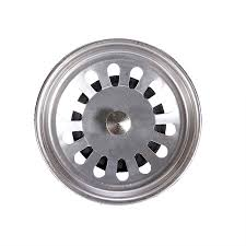 Commercial Sink Waste Strainer by Popular Kitchen Sinks Drains Buy Cheap Kitchen Sinks Drains Lots