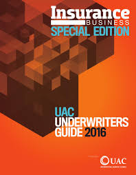 Insurance Business Special Edition: UAC Underwriters Guide 2016 By ... Door To Logistics Archives Africa Shipping Logistics National Truck Underwriting Managers Inc Enewsletter For September 1965 Chevy 60 Farm With Hoist Kansas Mennonite Relief Sale Vehicle Valuation Services Australian Insurance Brokers Compare Multiple Truck Dump Peninsula General 2018 Market Guide September 3 4 And 5 Telematics Technology Keeps Drivers Safer The Worksafe Podcast Northland Best Image Kusaboshicom Business America Issue 601 By Key Media Issuu Undwriters