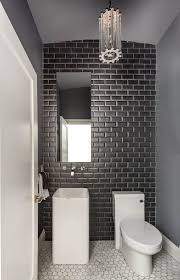 how to choose bathroom tile home design ideas and pictures