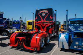 L.I. Big Rig Show Top 10 Coolest Trucks We Saw At The 2018 Work Truck Show Offroad 2017 Big Rig Massive 18 Wheeler Display I75 Chrome 2012 Winners Eau Claire Rig Show Pics Svtperformancecom Las Vegas Truck Google Search Hauling Pinterest Draws 125 Rigs St Ignace News Convoy Gulf Coast Best On Gulf Photo Gallery A Texan Stock 84853475 Alamy Of Atsc Sema 2016 2014 Custom Big Rigs Videos 75 Shop Part