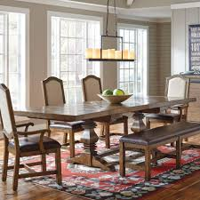 Glass Dining Table Decorating Ideas Fresh 38 Finest Room Plan
