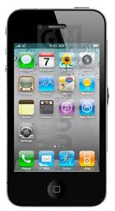 iPhone 4 Are your looking for a way to make your APPLE work