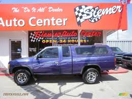 1995 Nissan Hardbody Truck XE V6 Extended Cab In Royal Blue Metallic ... Used Car Nissan Pickup Costa Rica 1995 D 21 Frontier Xe Hardbody 4x4 24l Pickups For Sale Covers Truck Bed Cover 120 Information And Photos Zombiedrive Sale By Private Owner In Alburque Nm 87112 King At Copart Loganville Ga Lot 31321228 Elegant B Se 4x4 Enthill 1n6sd11sxsc458730 Charcoal Nissan Truck Exe On Tn Regular Cab Cherry Red Pearl Cloud White Se V6 Extended Exterior