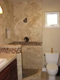 shabo tile and