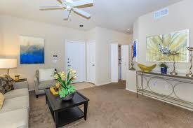 Persian Room Fine Dining Menu Scottsdale Az by Aliante Apartment Homes Photo Gallery