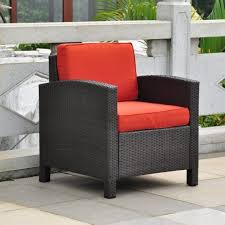 Agio Patio Furniture Sears by Best Interesting Design Fire Pit Dining Table Bold Agio Firepit