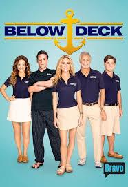 watch below deck episodes online sidereel