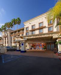 El Patio Restaurant Ponca City Ok by Courtyard By Marriott Old Town In San Diego County Hotel Rates