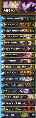 what is the worst deck you seen advertised as a competitive