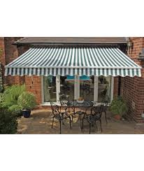 Buy Greenhurst Henley Garden Awning - 3.5m At Argos.co.uk - Your ... Polycarbonate Awnings Canopy Plastic Pc Window And Door Retractable Prices Melbourne Sunsetter Reviews Awning In Cafree Pioneer Big Savings On Online Chrissmith Carports Custom Made Shade Sails Cloth Manufacturers Outdoor And Blinds For Gold Coast Commercial Miami Contractors Indianapolis Canopies Canvas Shades Cellular Bamboo Sail Kits X M Square Choosing A Cheap Sale Lawrahetcom