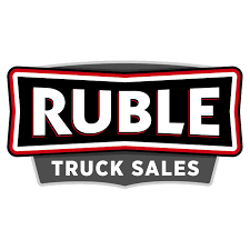 Ruble Truck Sales | 73 Total Results | Truckers Choice 2015 Kenworth T880 Ruble Truck Sales Freightliner Details 2019 Western Star 4700sb Inc Home Facebook