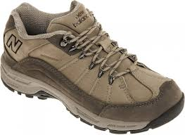 Coupon Code New Balance Hiking Shoes Womens 094ab F2694 Mens Targhee Vent Mid Keen Footwear Smoke Day Coupon Code Mizuno Wave Mens Voeyball Shoes A3bd6 792db Sale New Balance 990 C2ea1 10692 Naturalizer North Face Moosejaw Rogan Shoes For Men Online Shopping Cheap Adidas Wrestling D5569 599d2 Top Free Gift 101 Off Wish Promo Code July 2019 The Hitop Onnit Ugg Anila Watches Mgcgascom Ruced 928 Walking 6de4b Fe64f