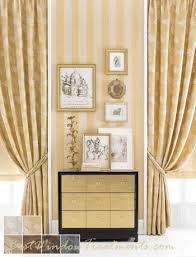 Striped Curtain Panels 96 by 14 Best Woven Jacquard Curtain Panels Images On Pinterest