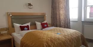 hotel schlafzimmer dinkelsbühl hotelbewertungen 2021