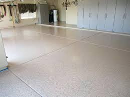 stunning wonderful garage floor tiles costco home design ideas