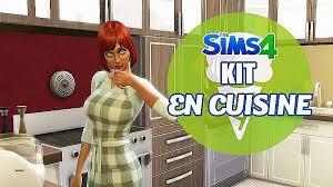 jeuxjeuxjeux cuisine cuisine awesome cuisiner epinard frais hd wallpaper pictures