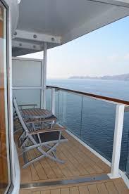 Celebrity Millennium Deck Plans by Millennium Celebrity Suite Question Cruise Critic Message Board
