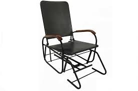 ROCKING METAL CHAIR-BLACK – Andreas Kritikos 1960s Rocking Chair In Red Plastic Strings On Black Metal Frame Wicker Grey At Home Details About Lawn Rocker Patio Fniture Garden Front Porch Outdoor Fleur Chairs Coffee Table Mesh Rare Salterini Radar Wrought Iron Scrollwork Design Decorative Deck Monceau Chair For Outdoor Living Space Staton Amazonin Kitchen Amazoncom Mygift Dark Brown Woven Metal Patio Rocking Chairs Carinsuncerateszipco Hampton Bay Wood
