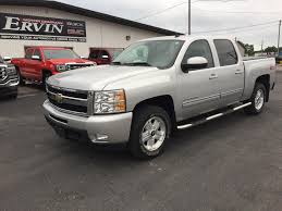 Vinton - 2011 CC Vehicles For Sale 2011 Gmc Sierra Difference Between Sle And Slt Used For Sale In Hammond Louisiana Dealership 1500 Overview Cargurus New Car Test Drive Stealth Gray Metallic Denali Crew Cab 40820993 Listing All Cars Sierra Denali Gmc 2018 Yukon Near Fort Dodge Ia Luxury Vehicles Trucks Suvs Wikipedia Our 4300 Vortec Innovative Tuning Miami Fl Photos Informations Articles Bestcarmagcom